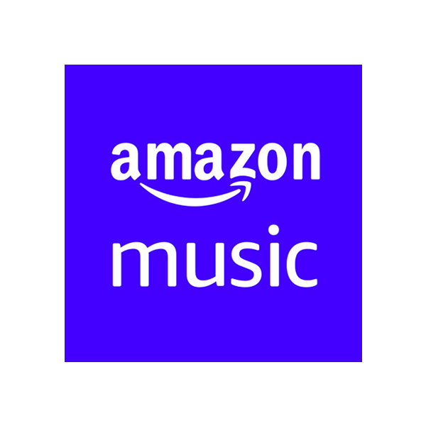 Amazon Musik