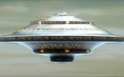 spaceship Entprima | Cyflwyniad