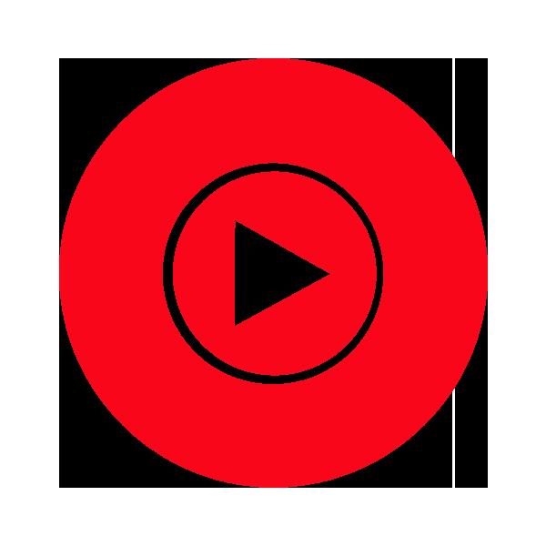 Entprima Jazz Cosmonauts - Youtube Music