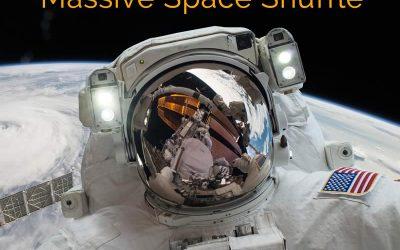 Massive Space Shuffle