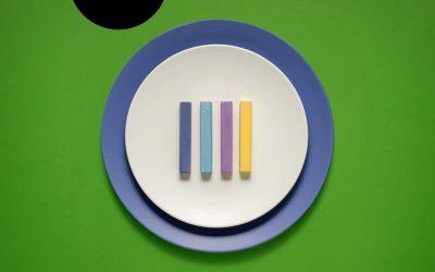 Llong Ofod Diner-01