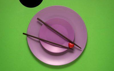 Llong Ofod Diner-02