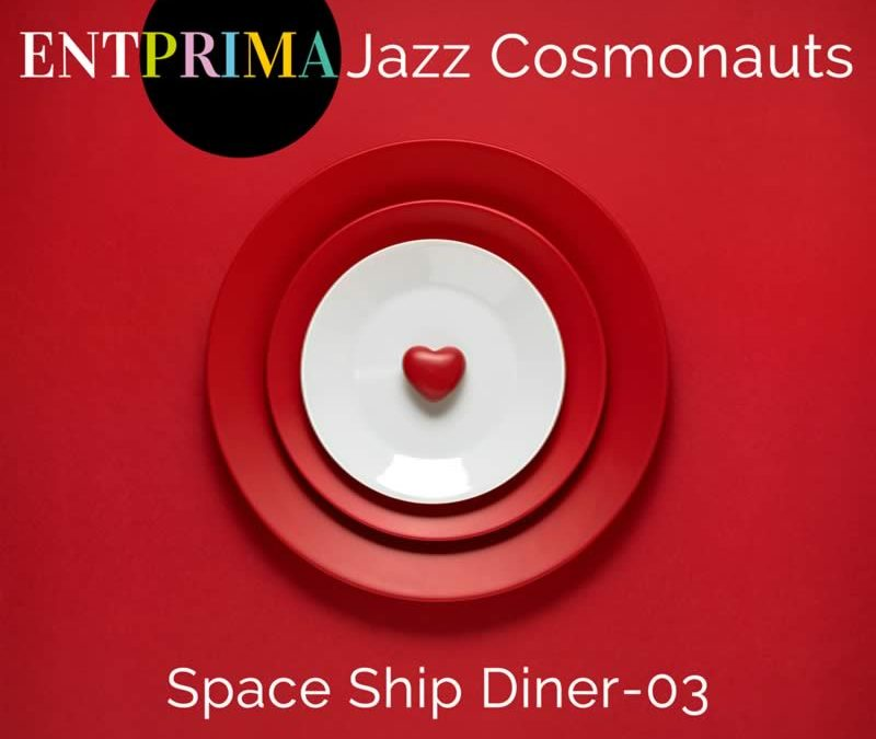 Space Ship Diner-03