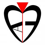 Alexis Entprima Symbol