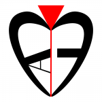 Alexis Entprima sembol