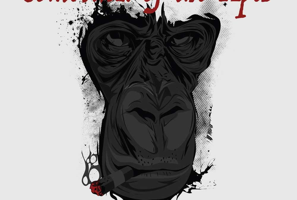 Comeback of the Apes