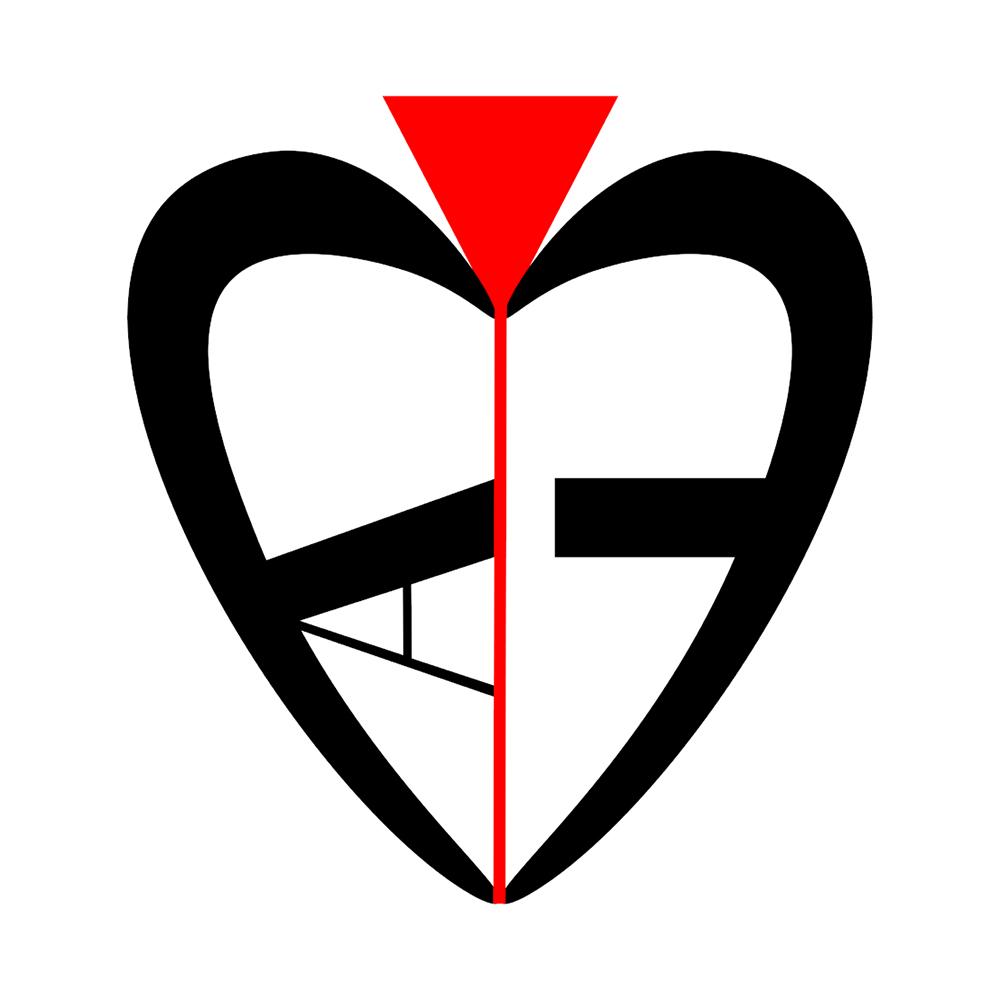 Alexis Entprima - Logo