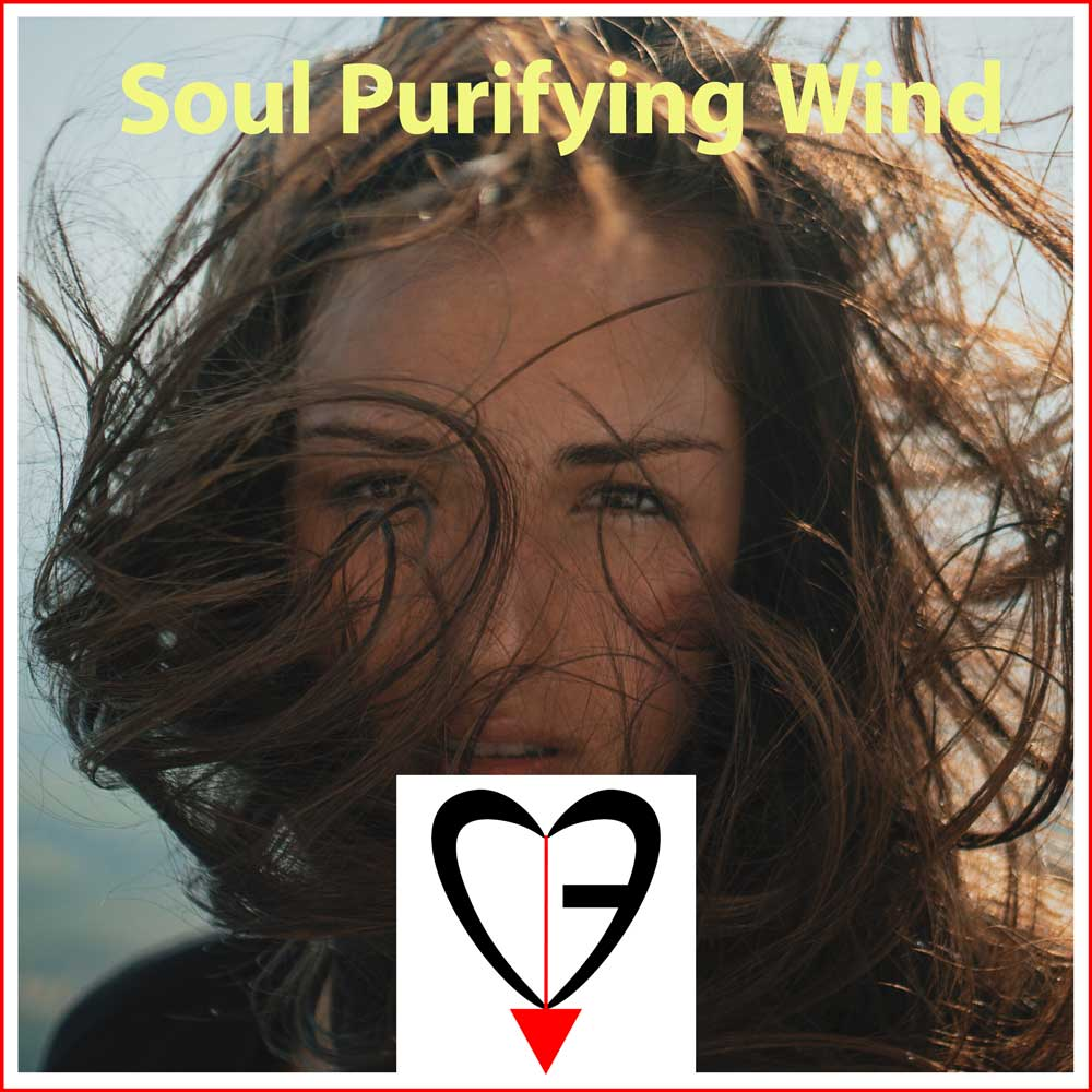 Soul Purifying Wind - Captain Entprima