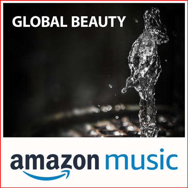 Global-Beauty-Playlist-Amazon