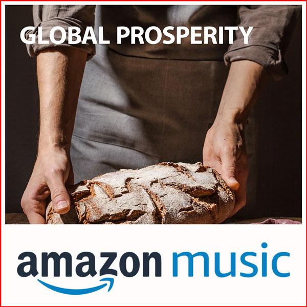 Global-Prosperity-Playlist-Amazon
