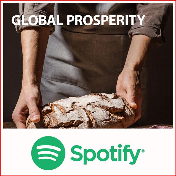 Spotify Global-Prosperity-Playlist-Spotify