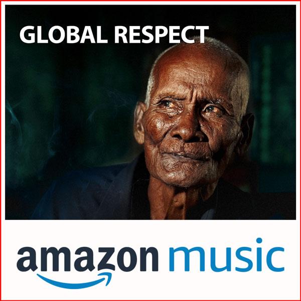 Global-Respect-Playlist-Amazon