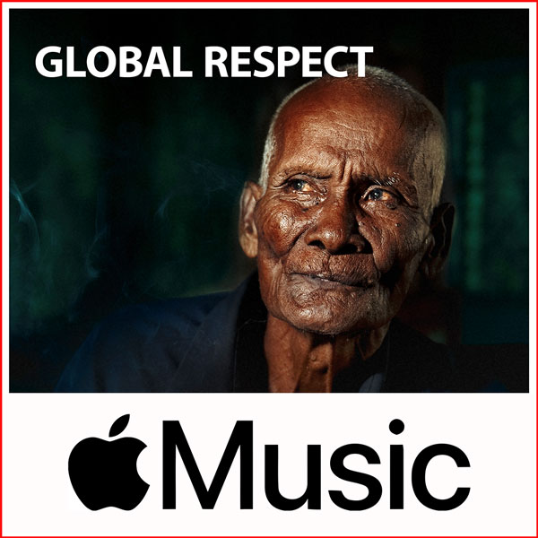 Global-Respect-Playlist-Apple