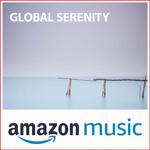 Global-Serenity-Playlist-Amazon