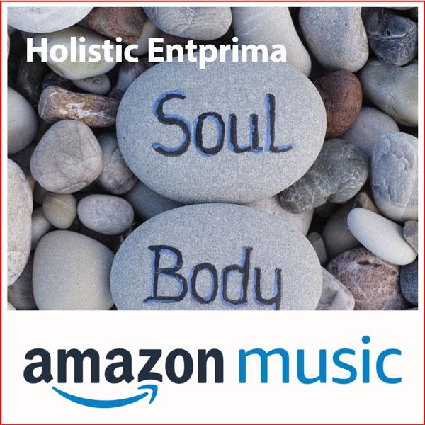 https://music.amazon.de/user-playlists/f808158c1c4b42f5afb28336a4a42cb3dede?ref=dm_sh_290f-36ee-ed7f-1378-369d0