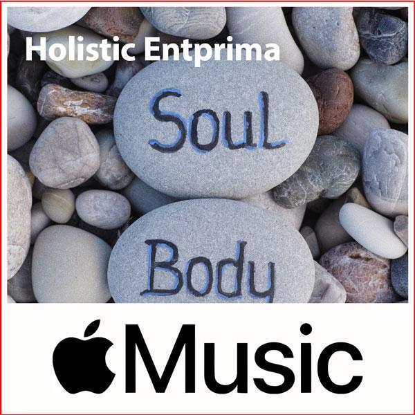 Cyfannol-Entprima-Playlist-Apple