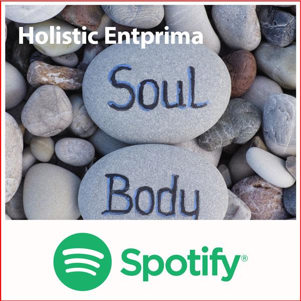 Cyfannol-Entprima-Playlist-Spotify