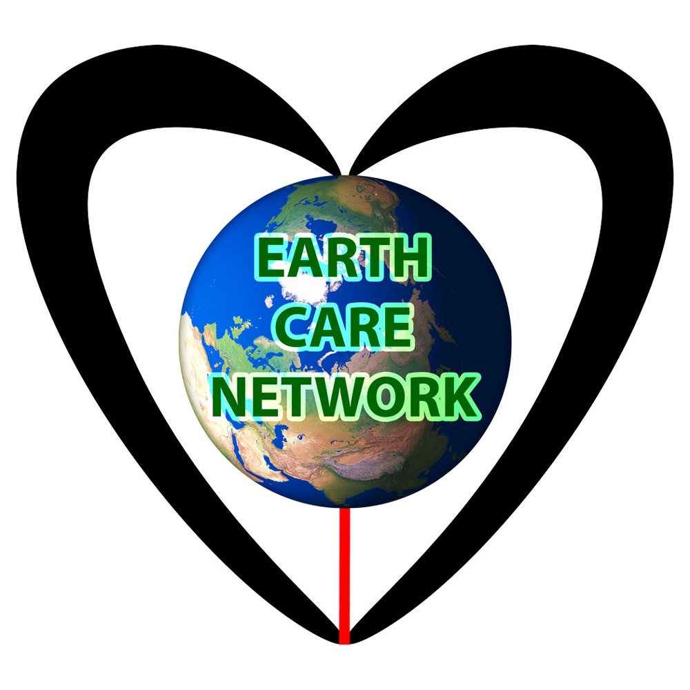 Earth Care Network