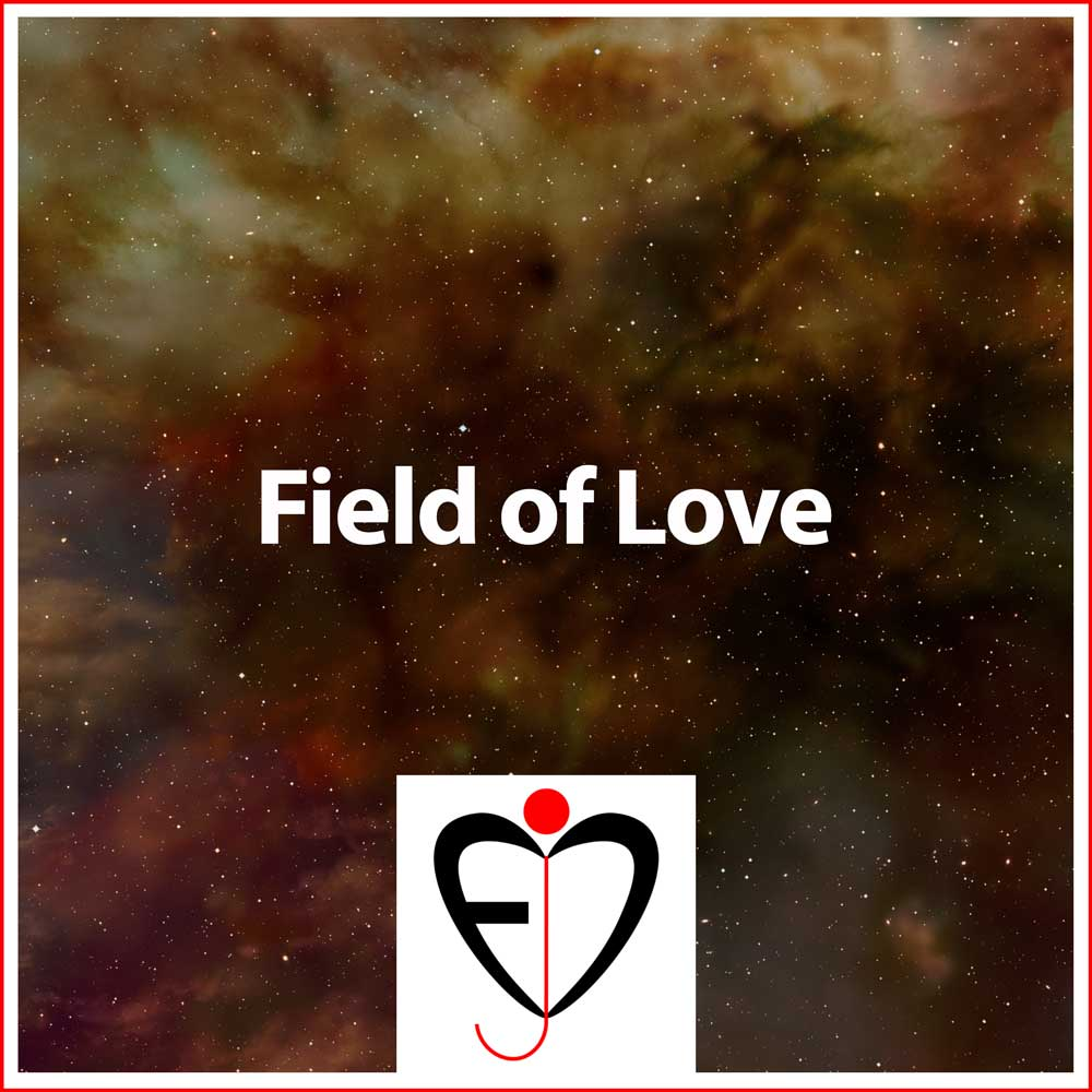 Field of Love - Entprima Jazz Cosmonauts