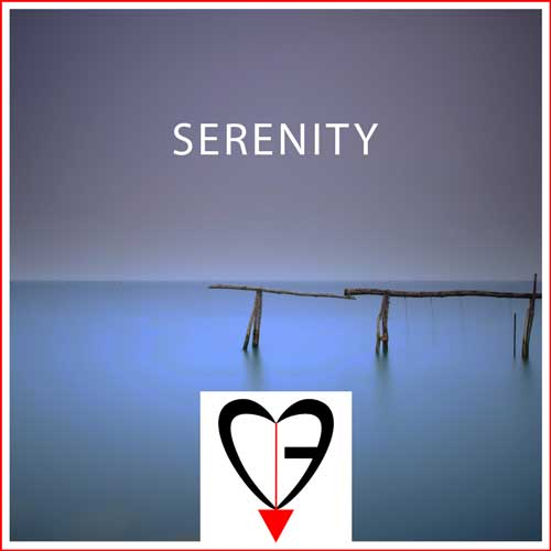 Spotify Playlist Serenity