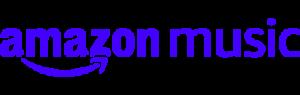 Entprima nyob Amazon Music