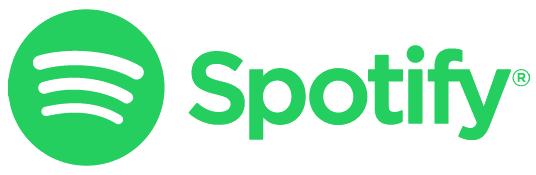 Entprima á Spotify