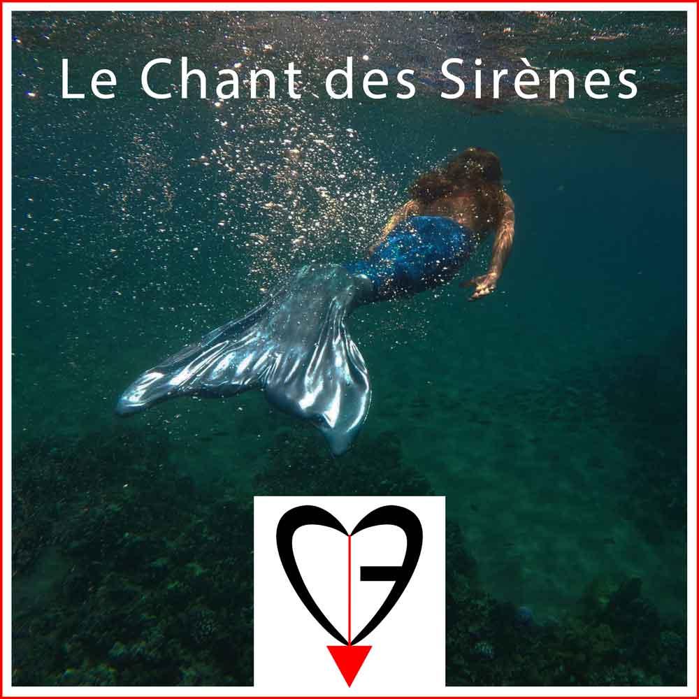 Le Chant des Sirènes - Captain Entprima