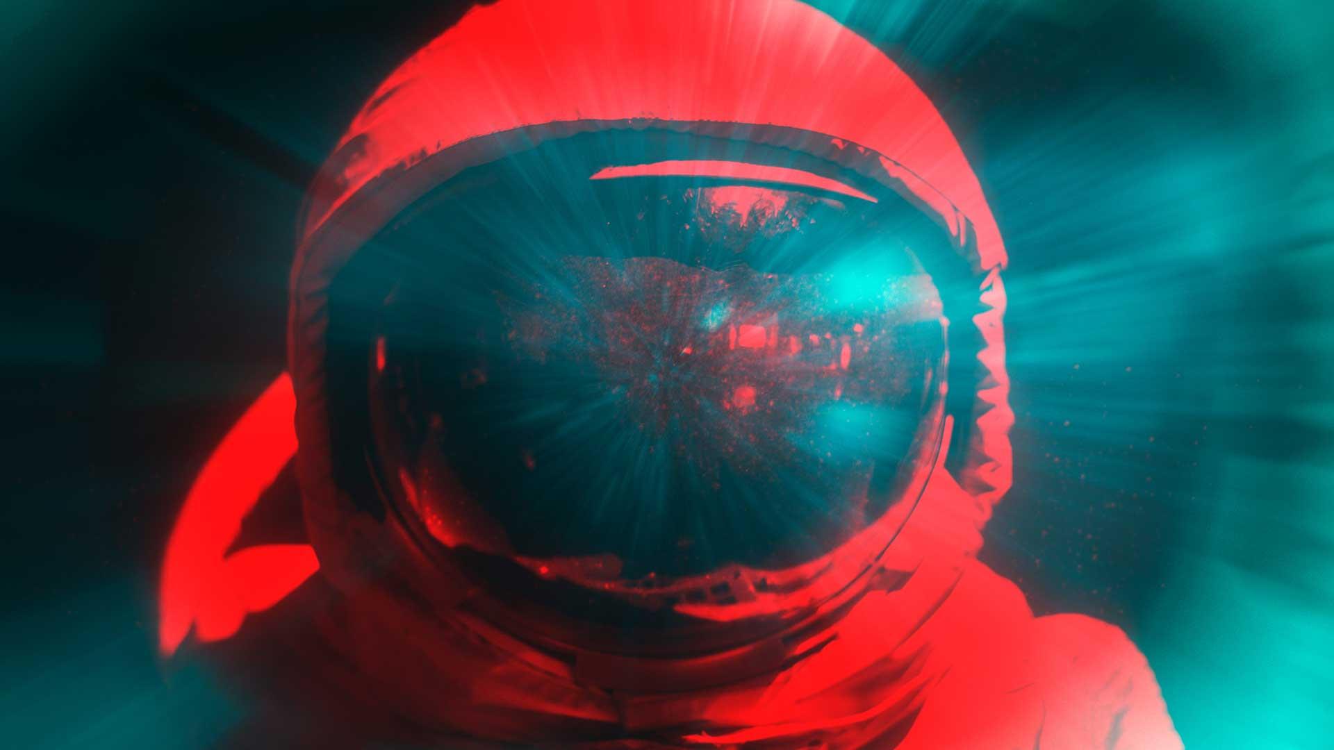 Entprima Jazz Cosmonauts